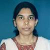 Dr. Kalpana Pai